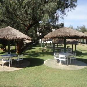 eldoret dating club Eldoret club in kenya: details, stats, photos and reviews.