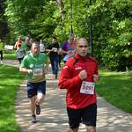 Genk en ZOL loopt 2014 401