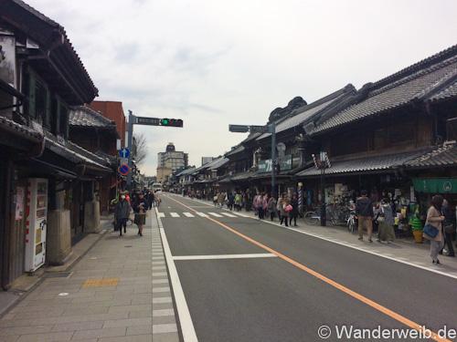kawagoe (37 von 53)