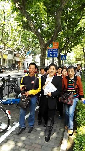 20160511-2-走向上海市检察院