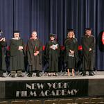 Acting Graduation 10am 5/28/16