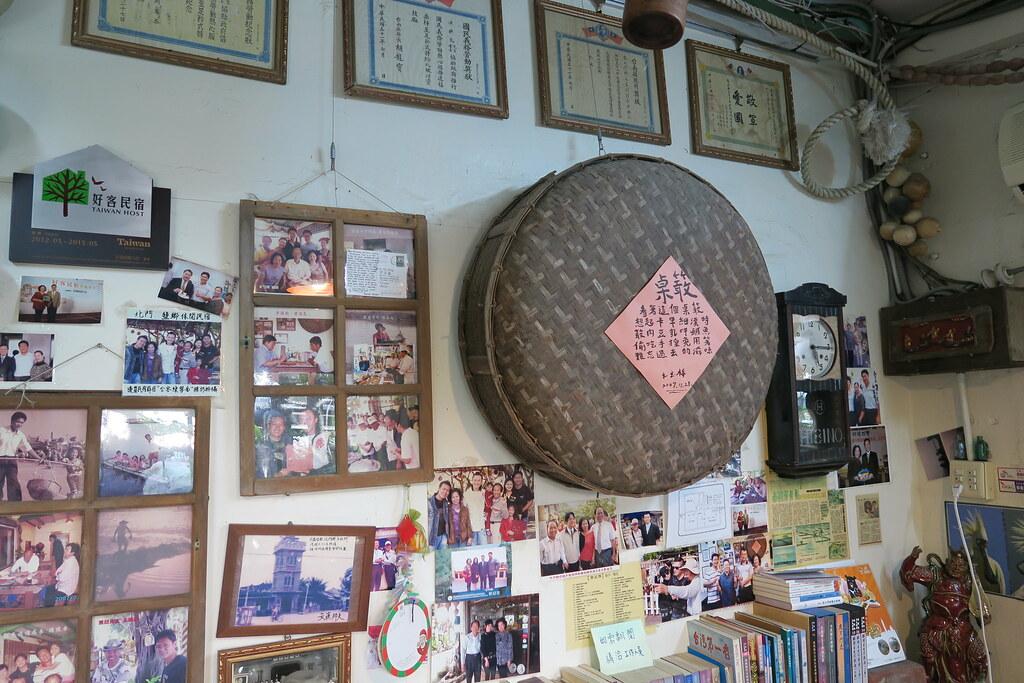 台南北門鹽鄉餐廳 (30)