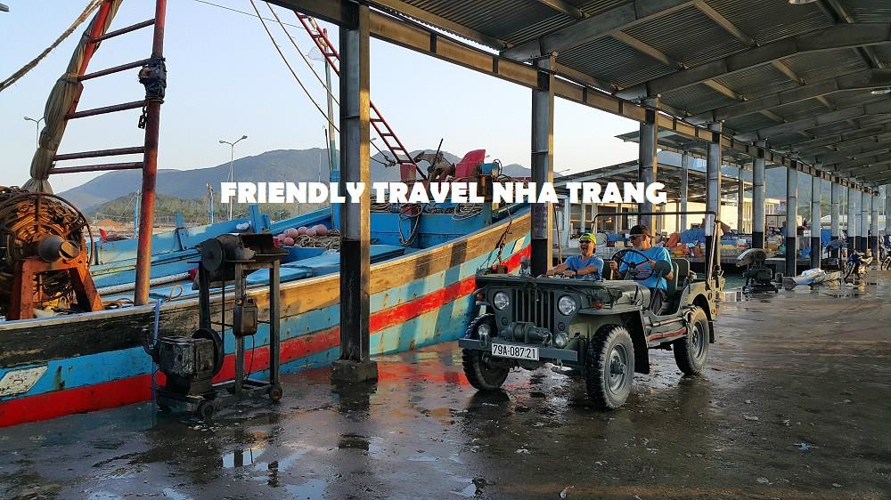 nha-trang-city-tour-by-jeep