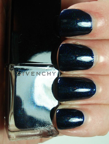 Givenchy Dandy Moire