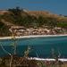 Blue Lagoon Maira-ira Beach - Pagudud - Ilocos Norte, Philippines (133620 - 120124)