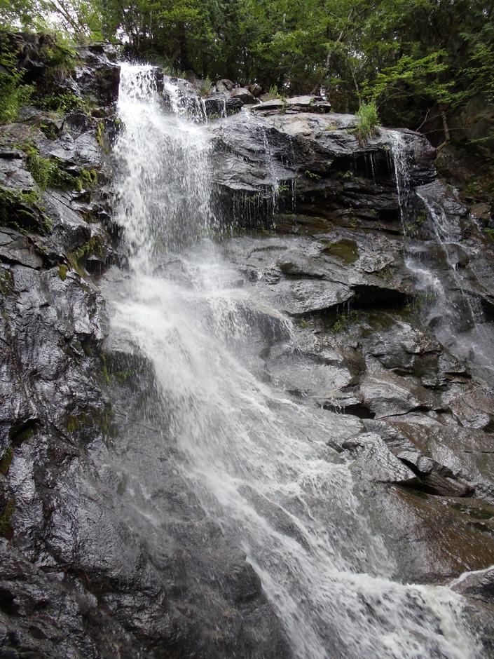 19waterfall