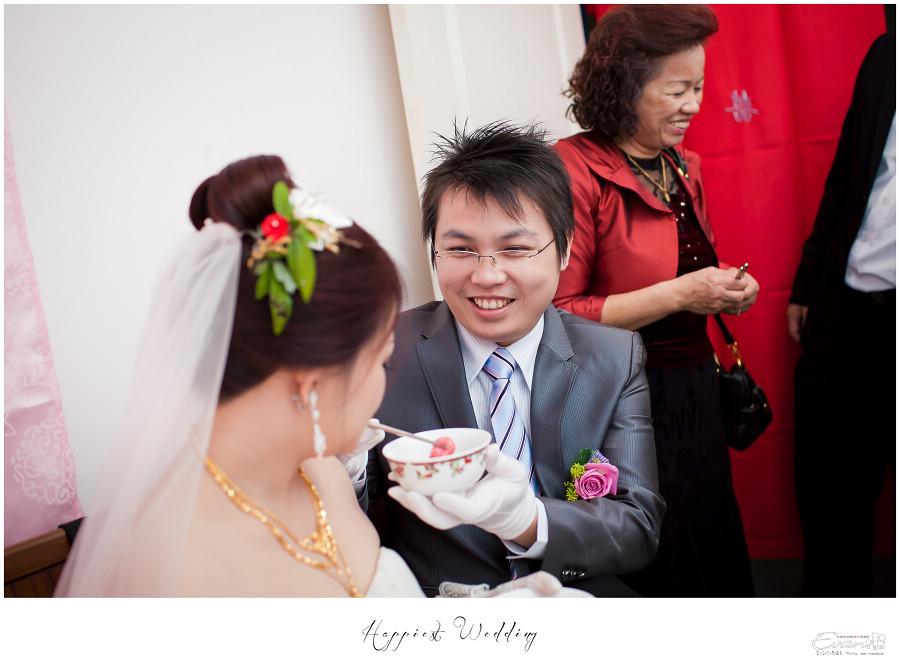婚禮攝影 婚禮記錄-圳男&珮宸- 婚攝小朱爸_00122