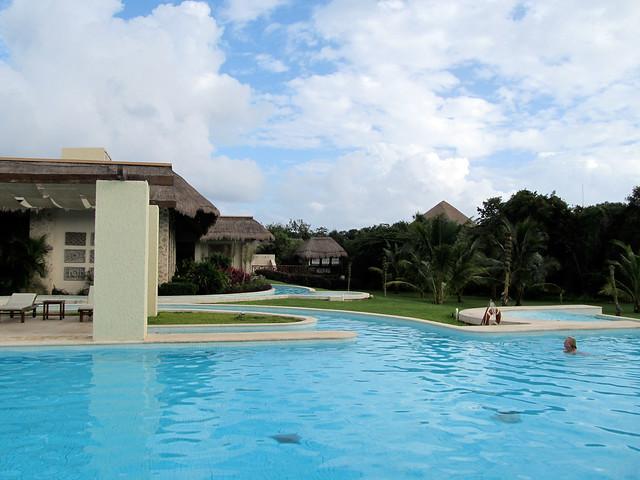 Alas Resort Spa