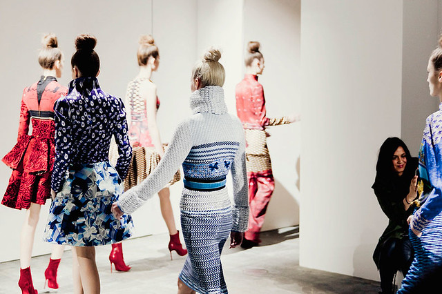 120221_ParkandCube_MaryKatrantzouAW12_021