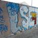 Graffiti's - 034