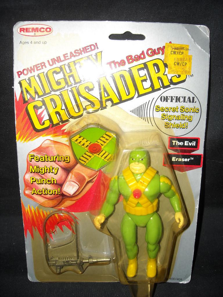 crusaders_eraser