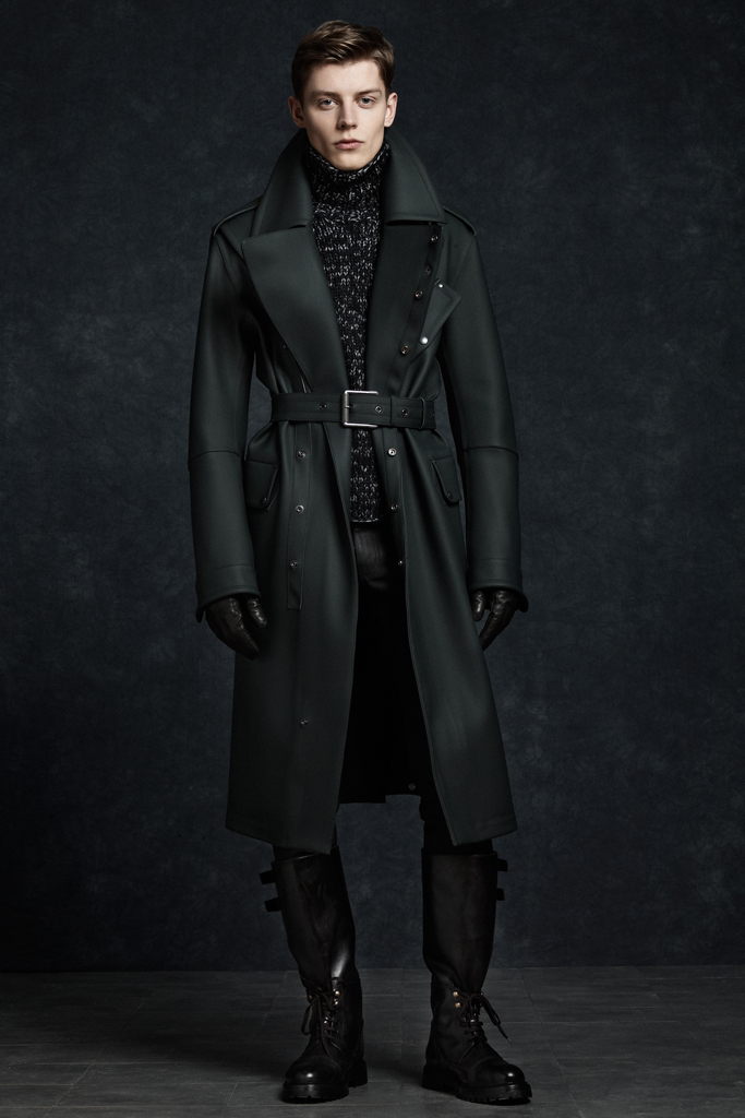 FW12 London Belstaff001_Janis Ancens(Style.com)