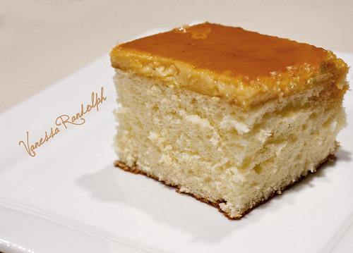 custard_cake2