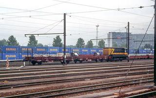 19990917 09 Antwerp
