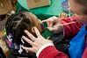 Kidsfacepaint HSD 2012