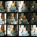 digital contact sheet by fitzhughfella