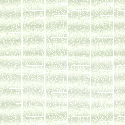 8-green_apple_BRIGHT_TEXT_melstampz_12_and_a_half_inches_SQ_350dpi