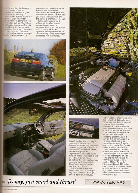 1993+bmw+325i+coupe