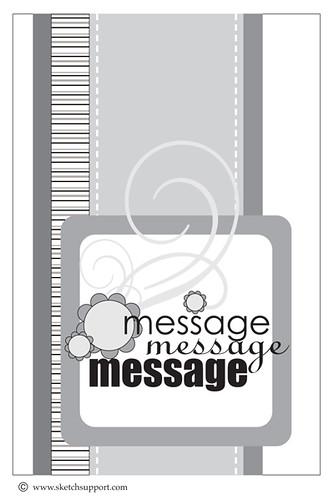 card(MAR)2012