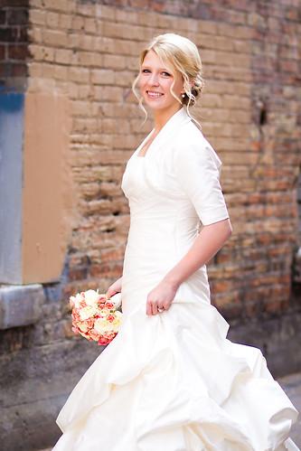 Megan Larsen Bridal Edits-28
