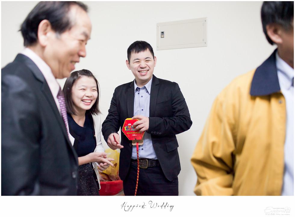 婚禮紀錄 婚禮攝影 evan chu-小朱爸_00032