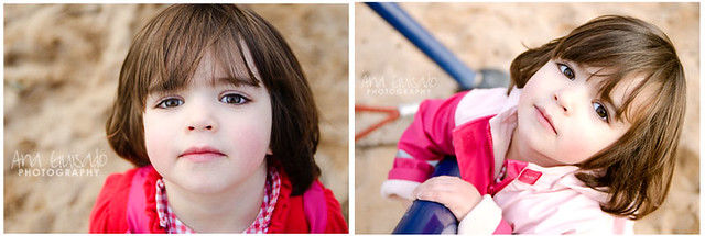 20120307_Olivia