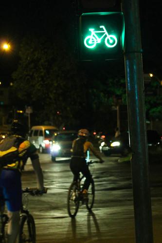 Ecos Bikers - Lua Cheia - 07.Mar.2012-5