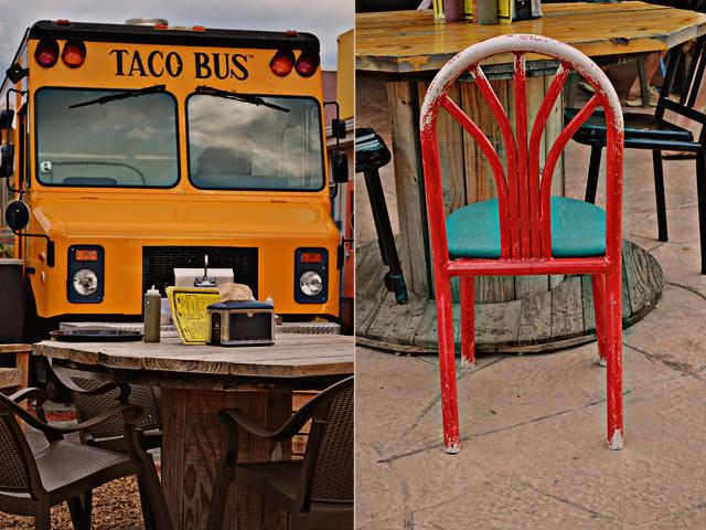 taco bus #1