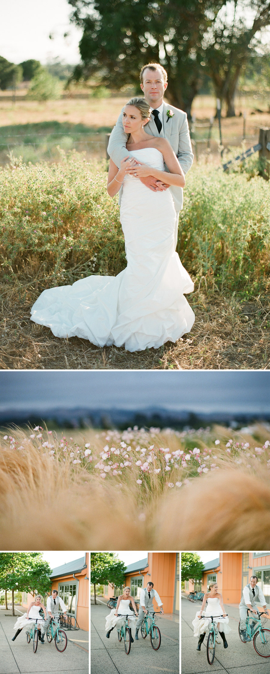 Carneros inn wedding-comp-15
