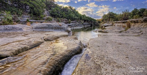 park lake nature water rock creek canon river landscape flow ellen long exposure hiking scene bull hike hdr yeates
