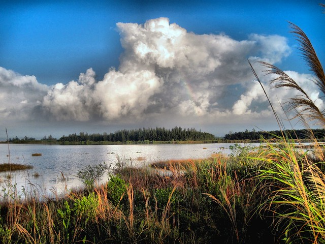 Harbour Lake rainbow 3-20120310.hdr