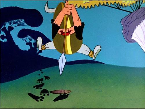 Opera 4 kill wabbit