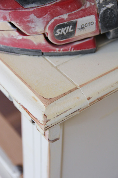 DIY home improvements (44 of 59)