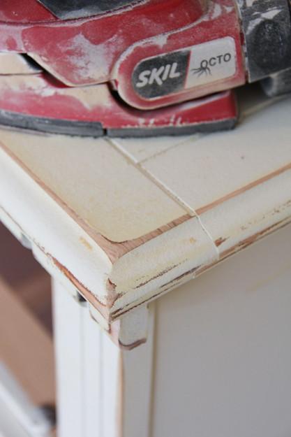 DIY home improvements (44 of 59)