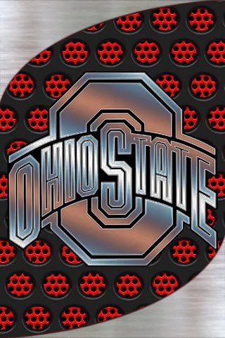 Football Wallpaper Cool Nice Ohio State Football Wallpapers