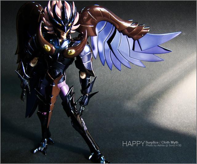 HAPPY_05