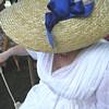 Mme de Beaufort Avatar