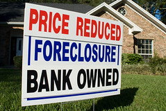 foreclosure_house4