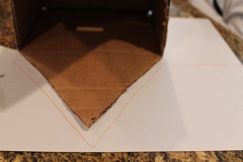 img_3425 - Soccer Valentine Box