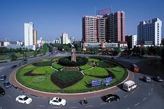 Changde, Hunan