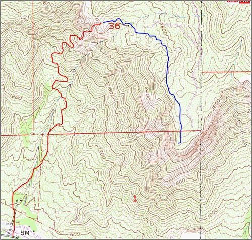 elcap map topogmap topographicalmap usgs sandiegocountycalifornia lakesidecalifornia elmonteroad elmontevalley peak summit elcajonmountain elcapitanmountain trail route hiking climbing placerminingclaim josephhstream 1899 rockcairn mrhoover 315publicaddgrpson21418 sandiegoriverorg sandiegoriverparkfoundation