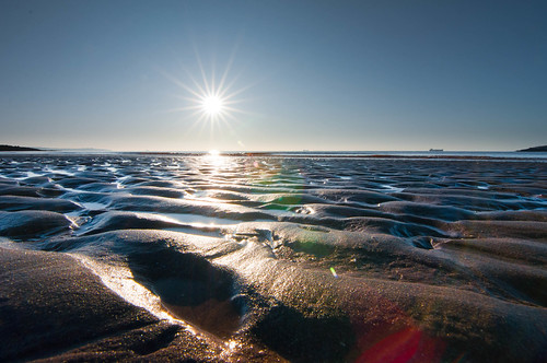 sun beach star stjohn tokina explore irving lowtide fundy todays naturepark 463 1116mm