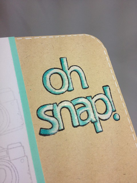 oh snap_closeup