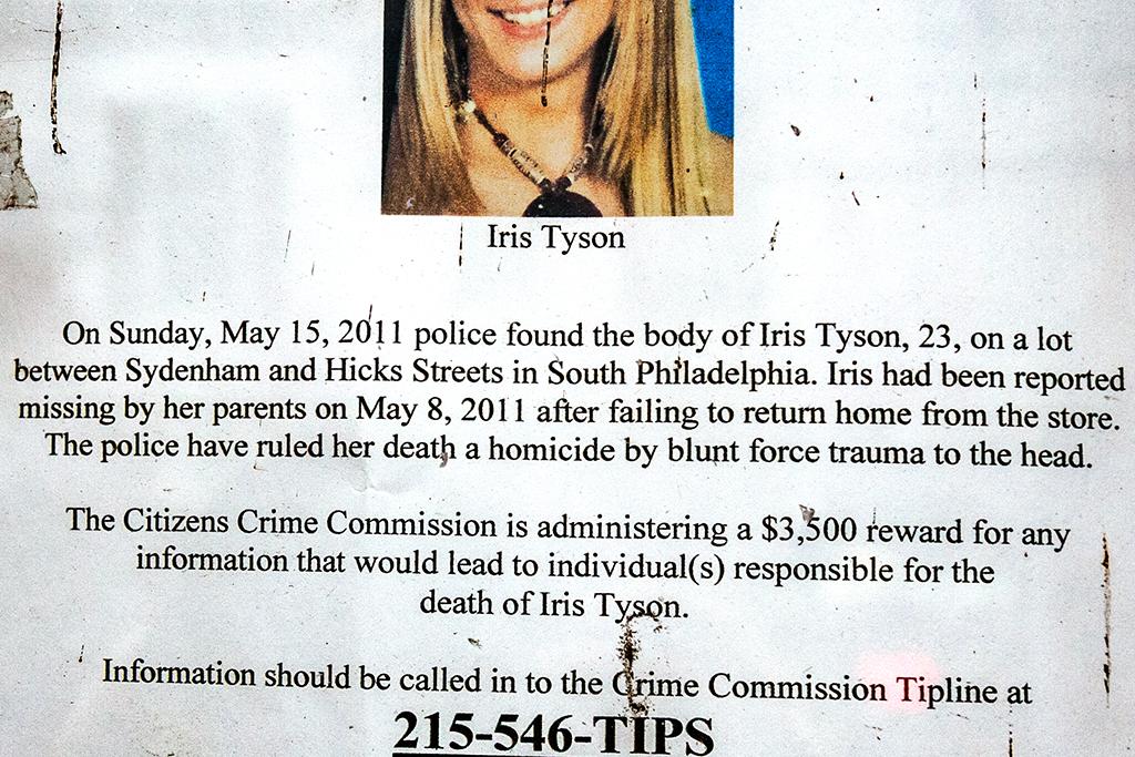 Iris-Tyson--South-Philly-(detail)