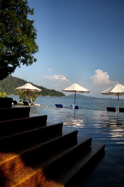 Villa Lim Resort Room Rates