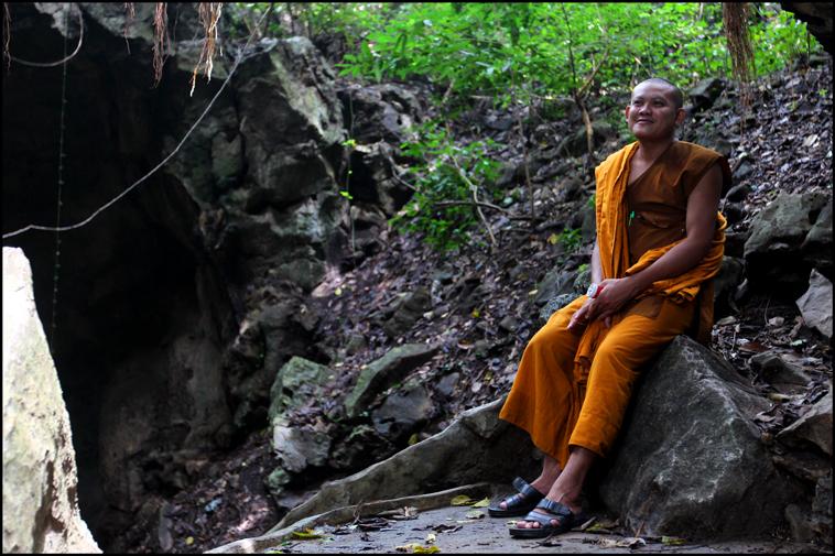 Cambodia90