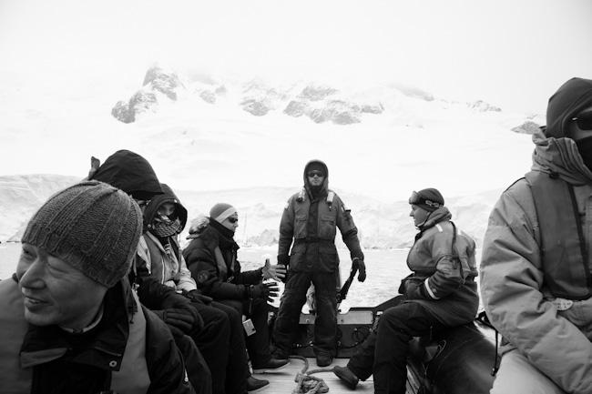 antarctica-blog-90