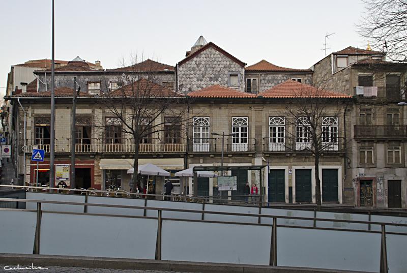 Porto'12 0506