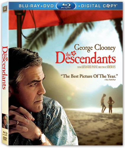 the_descendants_blu_ray