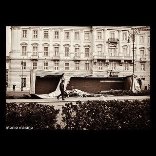 #instagram #iphoneography #photooftheday #instagood #photography #ig #igers #instamood #photo #instago #igersitalia #whatisee #picoftheday